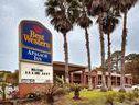 Best Western Apalach Hotel