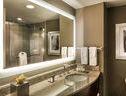DoubleTree by Hilton Largo Washington DC