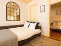 Ola Lisbon  Castelo Terrace Iv