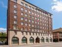 Hampton Inn & Suites Atlantadowntown