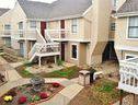 Hawthorn Suites by Wyndham Grand Rapids