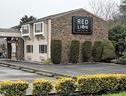 Red Lion Inn & Suites Vancouver