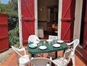 Apartment Villa Roussillon