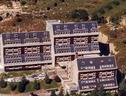 Apartamentos MultiBaqueira