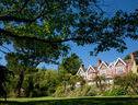 The Orestone Manor Hotel
