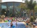 MedPlaya Flamingo Oasis