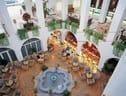Ibersol Resort