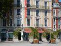 Saint Georges  & Spa