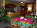 Casa del Retoño - Bed & Breakfast