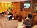 Hampton Inn By Hilton Guayaquildowntown