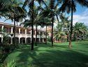 Taj Exotica Resort & Spa, Goa