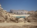 Marquis Los Cabos All Inclusive Resort & Spa - Adults Only