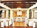 Martino Resort & Spa Hotel
