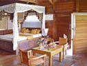 Mago Estate Hotel