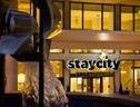 Staycity Aparts Liverpool Waterfront