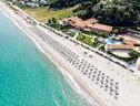 Possidi Holidays Resort & Suite