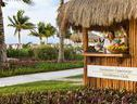 Excellence Riviera Cancun - Adults Only