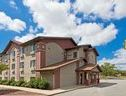 Super 8 Motel - Lexington Park california Area