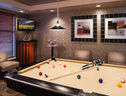 Towneplace Suites By Marriott Minneapolis Downtown