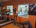 Country Inn & Suites By Radisson, Bloomingtonnormal West, Il