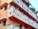 Sri Kailash Mens Hostel