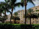 Homewood Suites by Hilton Miami-Airport Blue Lagoon
