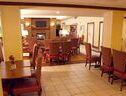 Homewood Suites Newark/Wilmington South