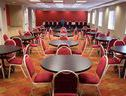 TownePlace Suites by Marriott Lake Jackson Clute