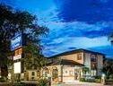 Travelodge By Wyndham Suites St Augustine