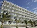 Princess Bayside Beach Hotel & Golf Center