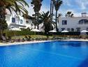 Pestana Palm Gardens Ocean Studios & Villas