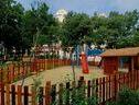 Helios Spa & Resort