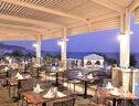 Alexander Beach  & Village Resort