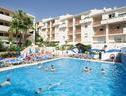 Crown Resorts Club Marbella