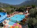 Hotel Ova Resort
