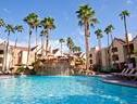 Holiday Inn Club Vacations At Desert Club Resort, An Ihg