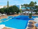 Hipotels Mediterraneo Club