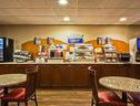 Holiday Inn Express Oldsmar