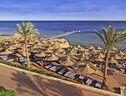 Melton Beach Sharm El Sheikh