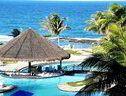Pirâmide Natal Hotel & Convention