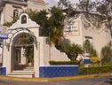 Villa Las Margaritas Centro