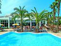 Club Kastalia Holiday Village  All Inclusive