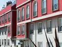 Apartamentos Dabarca