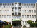 Holiday Inn Frankfurt - Neu Isenburg