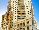 Adina Apartment Hotel Perth, Barrack Plaza