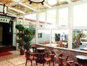 Hutong Inn Beijing