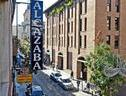 Pension Alcazaba
