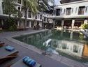Casa Padma Suites Legian