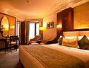 Shangri-La's - Eros Hotel