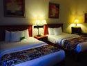La Quinta Inn & Suites Springfield Airport Plaza